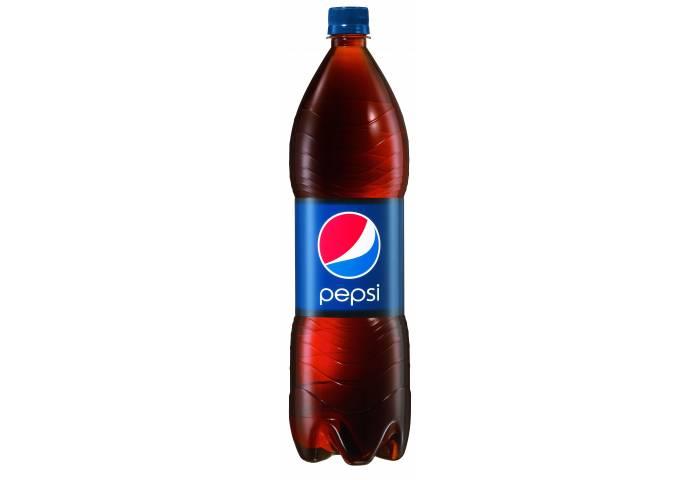 Пепсі 1л