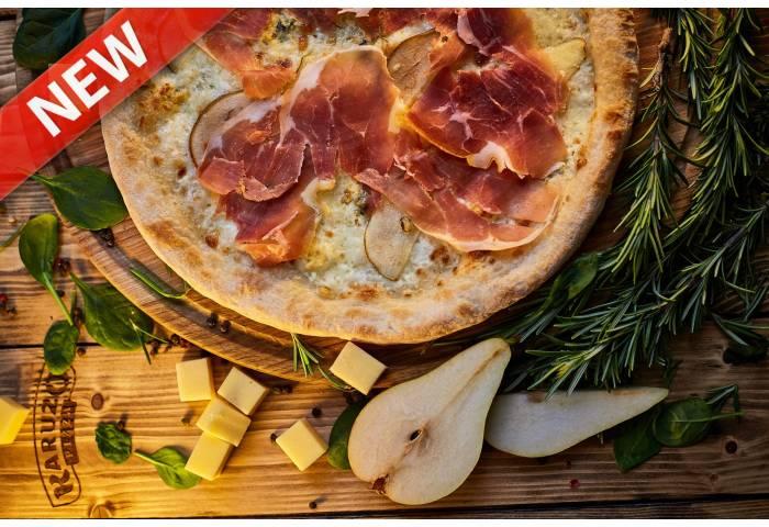 Піца Буено