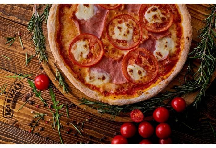 Піца Делікатна