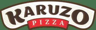 """Швидка доставка смачної піци """"Карузо"""""""